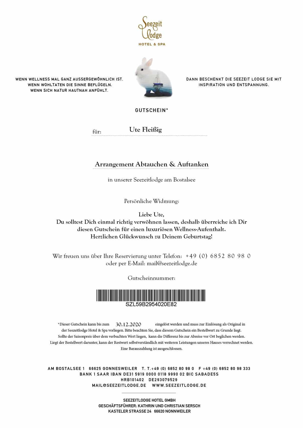 Charmant Medizinische Transkriptionisten Lebenslauf Vorlagen ...