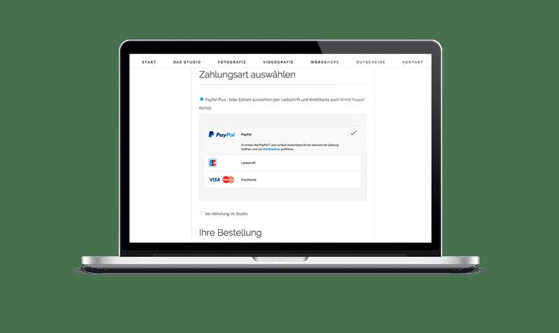 simpliby-GutscheinSystem-funktionen-automatische-zahlungsabwicklung