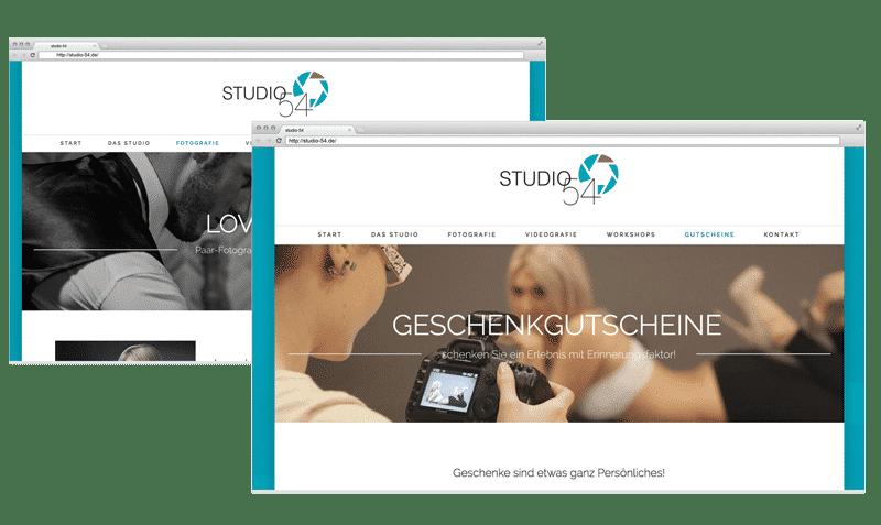 simpliby-GutscheinSystem-funktionen-design