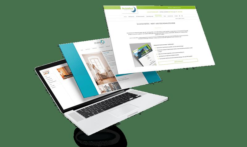 simpliby-GutscheinSystem-vollautomatisierter-verkauf